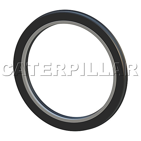 311-9316: Seal Assembly-Buffer