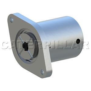 9T-7204: Grupo de cilindro
