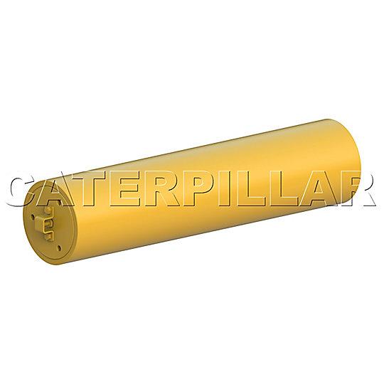 348-9296: Accumulator