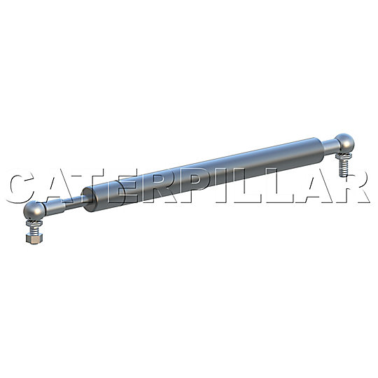 342-3723: Gas Spring Assembly