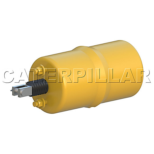 341-0054: Actuator Gp-