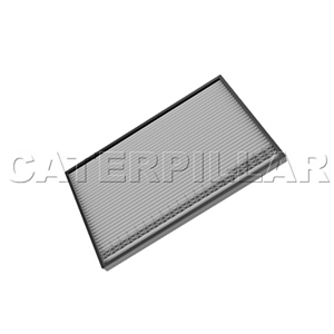 128-1112: Engine Air Filter