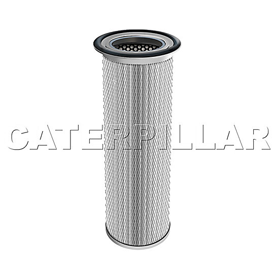 100-6848: Engine Air Filter