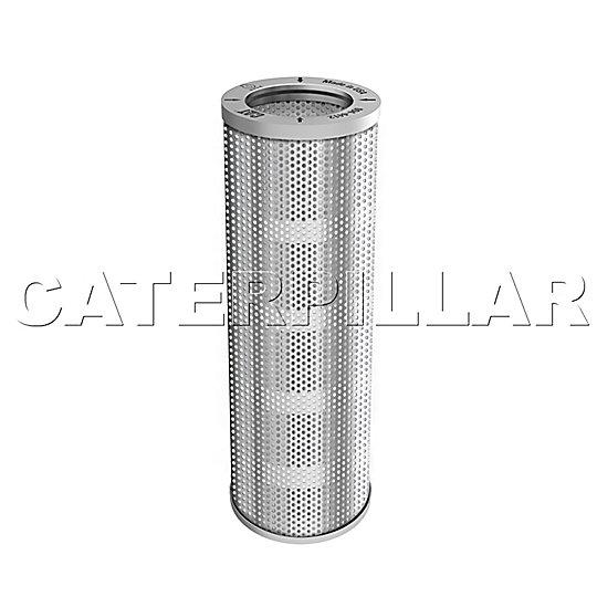 094-4412: Hydraulic/Transmission Filter