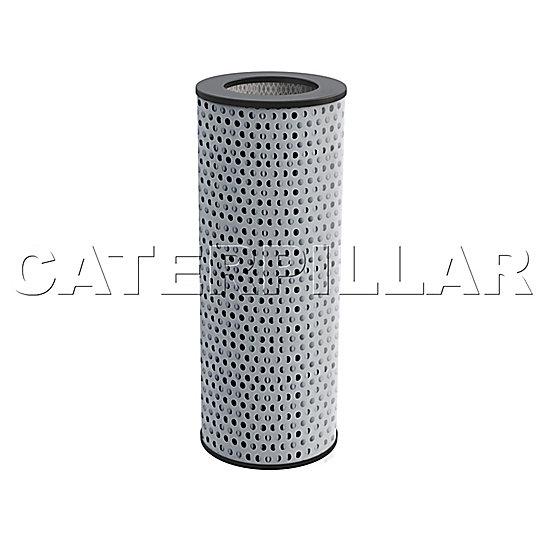 093-5369: Hydraulic/Transmission Filter