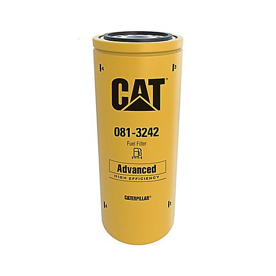 081-3242: Fuel Filter