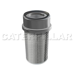 078-0070: 驾驶室空气滤清器