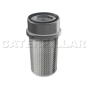 078-0070: Fahrerkabinen-Luftfilter