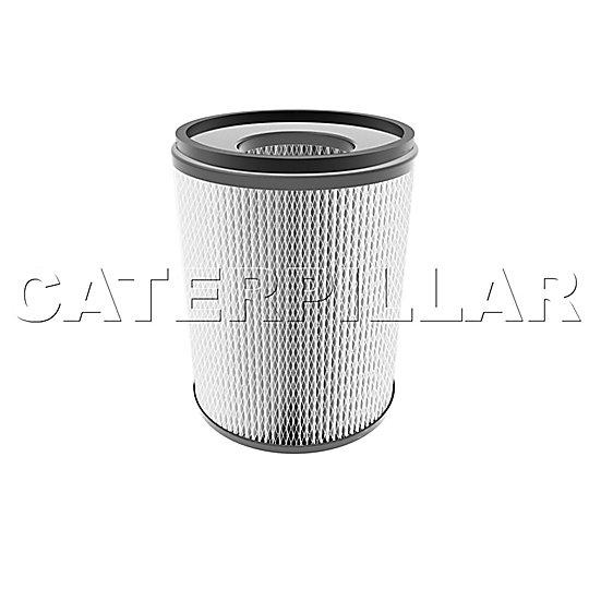 7W-3920: Engine Air Filter
