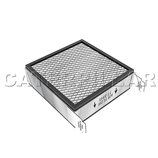 7T-8945: Cab Air Filter