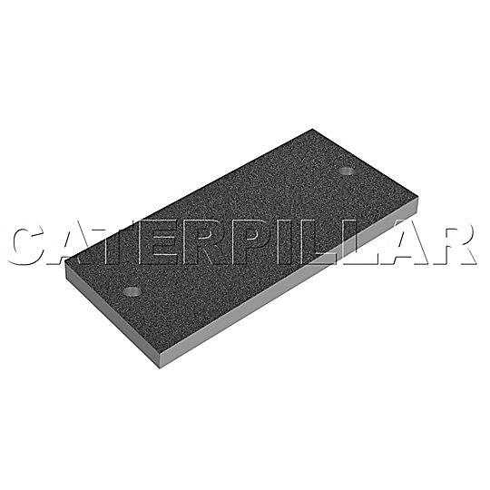 7T-3549: Cabin Air Filter