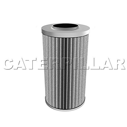 123-2873: Hydraulic/Transmission Filter