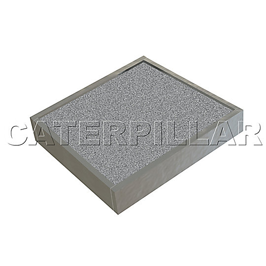 122-5873: Cabin Air Filter
