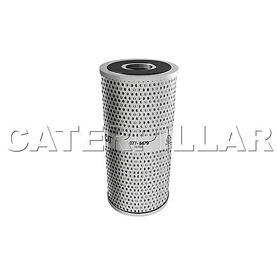 077-5479: Hydraulic/Transmission Filter