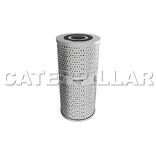 054-1719: Hydraulic/Transmission Filter