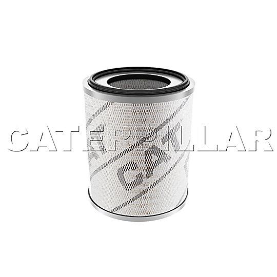7R-2258: Cabin Air Filter