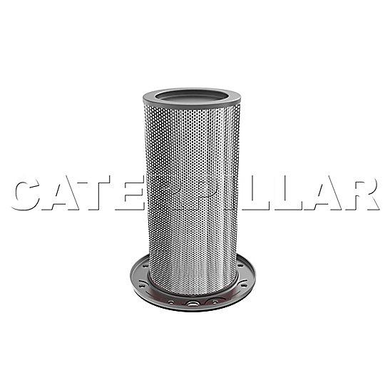 7C-1062: Engine Air Filter