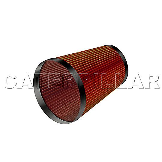 4P-7918: Engine Air Filter