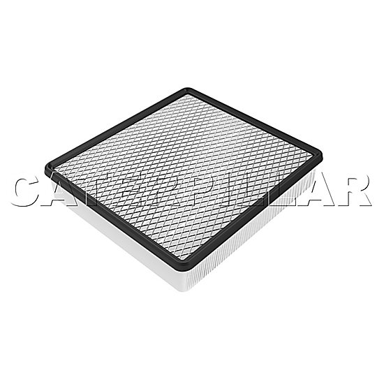 119-6215: Cabin Air Filter