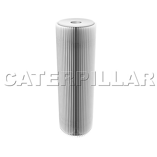 4P-3631: Engine Oil Filters