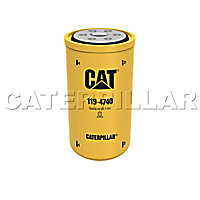 Cat® Hydraulic Oil Filters and Transmission Filters