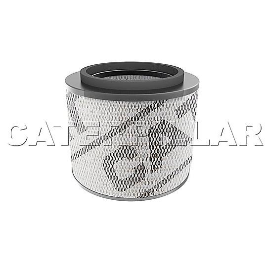 6N-6072: Engine Air Filter