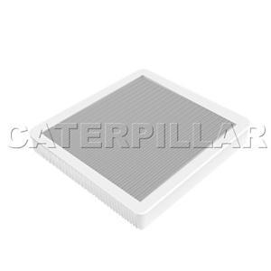 6I-4887: Filtre à air de la cabine