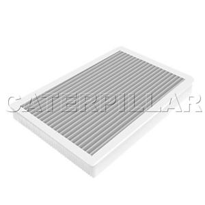 6I-4886: Cab Air Filter