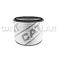 4P-0710: Engine Air Filter