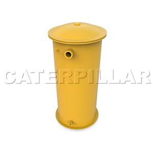 118-8419: Engine Oil Filter