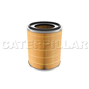 4M-9334: Engine Air Filter
