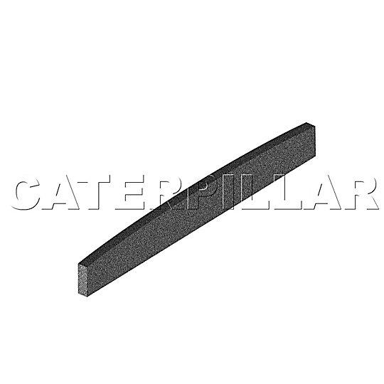 117-6843: Cab Air Filter