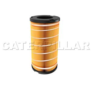 4J-6064: Hydraulic/Transmission Filter