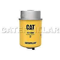 117-4089: Fuel Water Separator