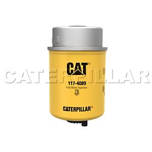 117-4089: 油水分离器