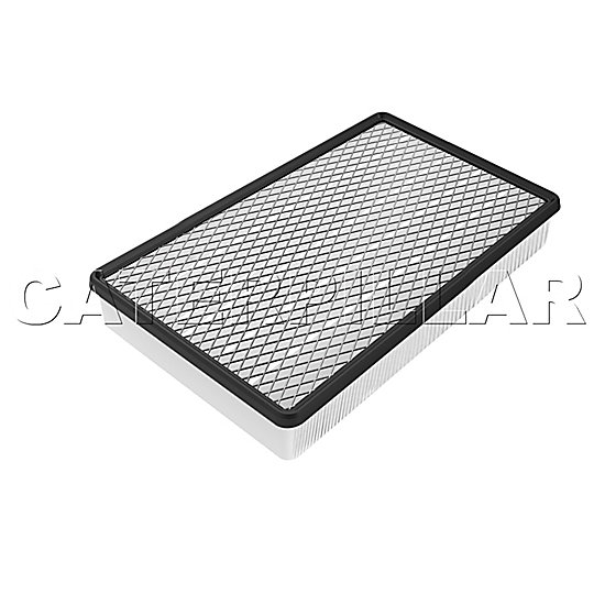 116-7376: Cabin Air Filter