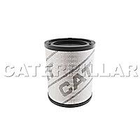 6I-2507: Engine Air Filter