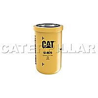 5I-8670: Hydraulic Oil Filter