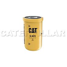 5I-8670 Hydraulic Oil Filter