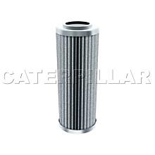 4C-6860: Hydraulic/Transmission Filter