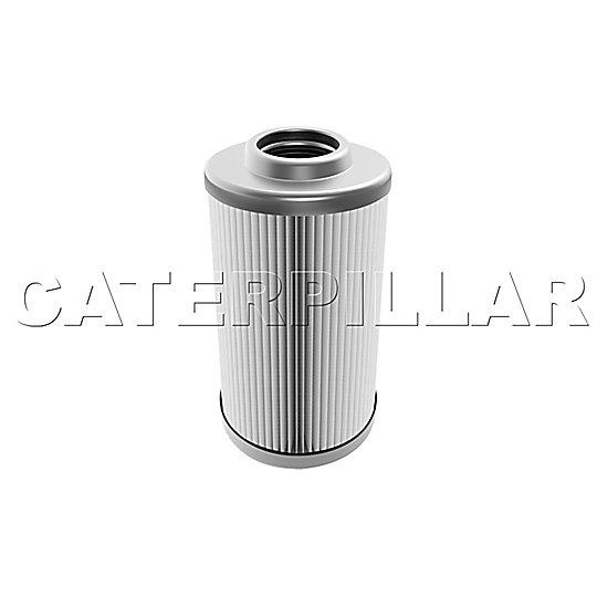 109-7293: Hydraulic/Transmission Filter