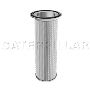 109-7289: Hydraulik-/Getriebefilter