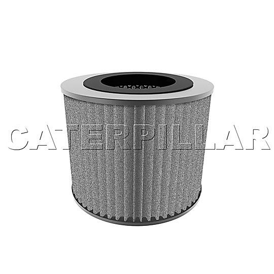 4W-2609: Fuel Filter
