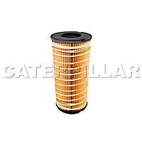 338-3540: Hydraulic/Transmission Filter