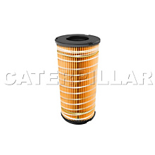 338-3540 Hydraulic/Transmission Filter