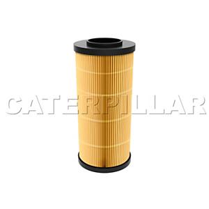 337-5270 Transmission (Only) Filter