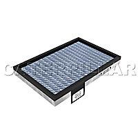 329-3243 Cab Air Filter