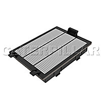 327-6618: Cabin Air Filter