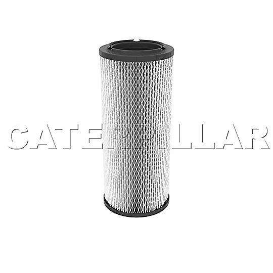 326-7963: Ultra High Efficiency Cabin Air Filter