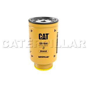 326-1644: Fuel Water Separator